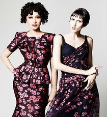 Zac-Posen_LOOKBOOK_RESORT2014-13