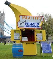 bananOP
