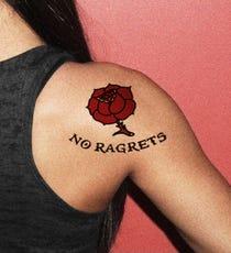 NoRagrets_opener_V5