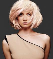 hair-gallery-2main