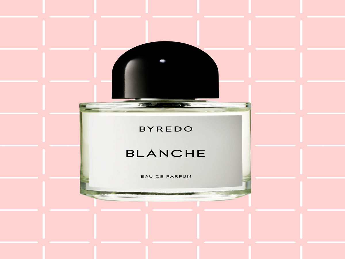 28 Fragrances For When You Just Want To Smell Clean