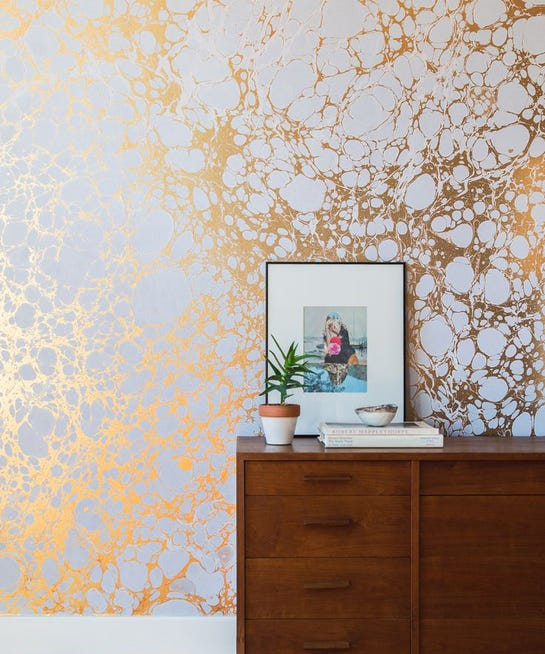 10 Pinterest Home Trends That Will RULE 2016