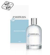 perfume-primer-opener