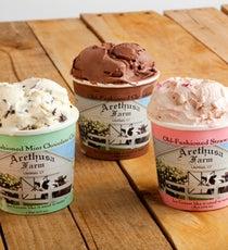 Arethusa-Ice-Creams-Opener