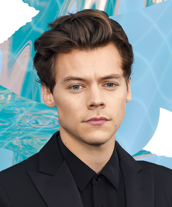 Harry Styles Covered An Iconic Fleetwood Mac Song Were Listening On Repeat