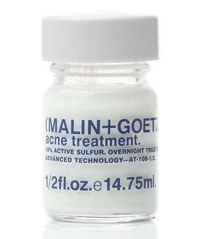 acne-treatment-opener