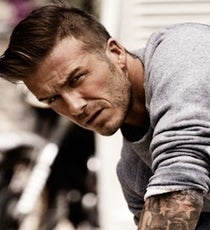 David-Beckham-for-Esquire-UK-