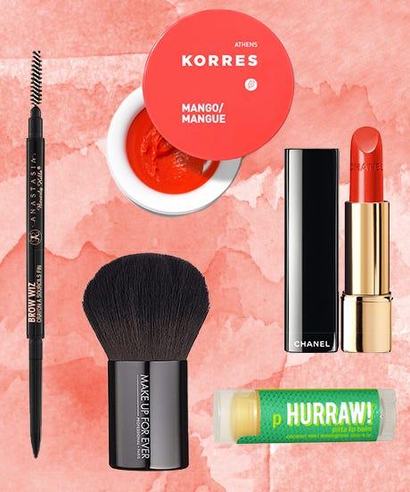 MakeupBag_opener01