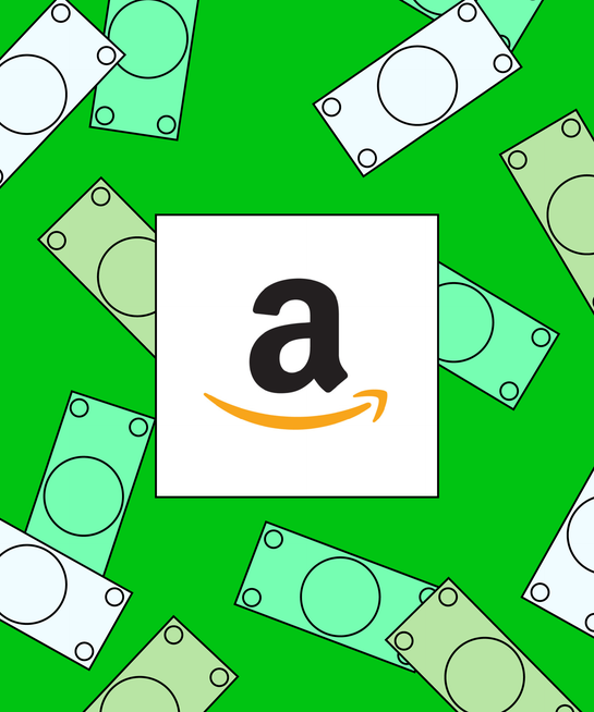 Amazon Drops The Price On Prime This Weekend