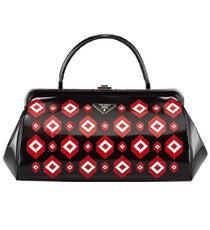 fall-handbag-opener