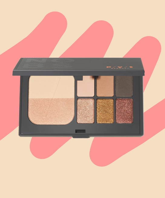 11 Makeup Brands That Are Totally Cruelty-Free