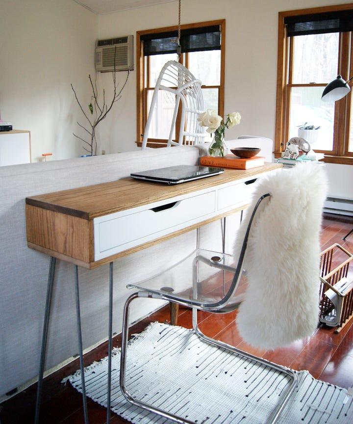hack ikea furniture. 8 brilliant ikea hacks to learn from a diy blogger hack ikea furniture
