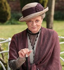 downton-abbey-opener