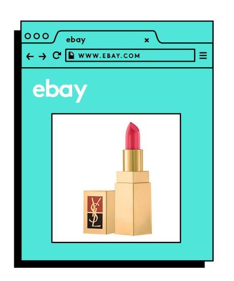 ebay_Opener_opt2