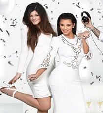 kardashian-family-christmas-card-2012-nick-saglimbeni-close-ups-002