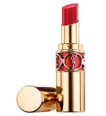 turkish-air-red-lipstick