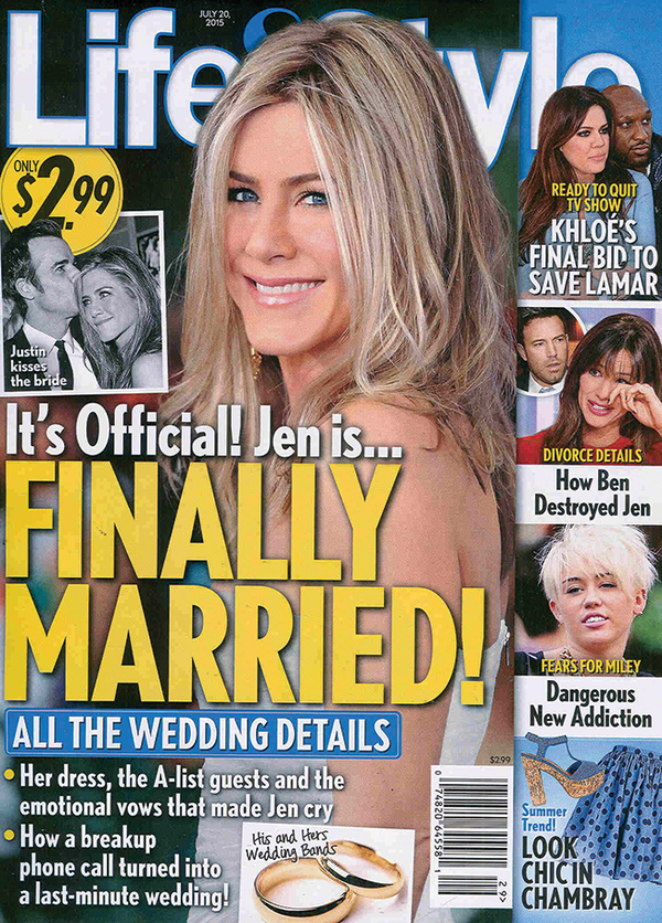 life-style-aniston.png