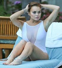 lindsay-lohan-swimsuit-280