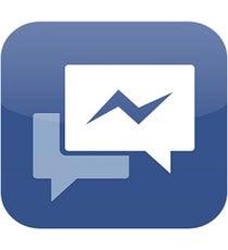 Facebook-Messenger-Logo0