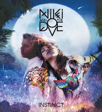 niki-instinct-op