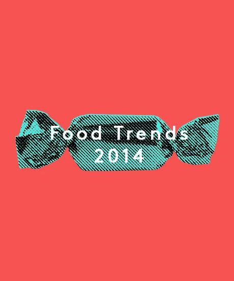 Food_Trends_Opener_V5