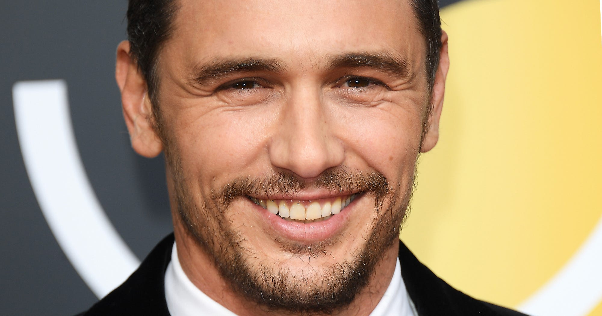 Apparently, Oscar Voters Want To Take Their James Franco Votes Back