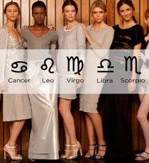 horoscope-op