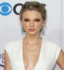 taylor-swift-peoples-choice-280