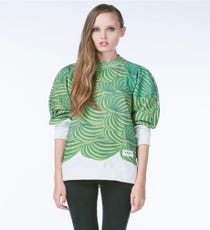 Monstera-Leaf-Botanical-Layer-SweatshirtShareShare-Share--Masha-Reva-x-SNDCT-MAIN