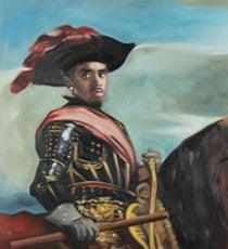 diddy-as-royalty-art