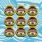 Marmite Shortage Tesco