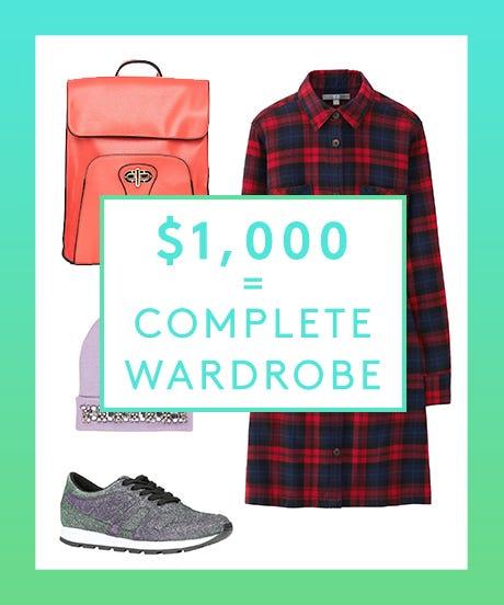 under_$1000_wardrobe_opener_anna (1)