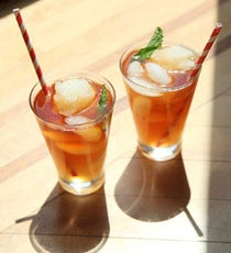 arnold-palmer-
