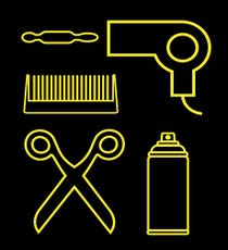 Hairstylist_breakup_opener
