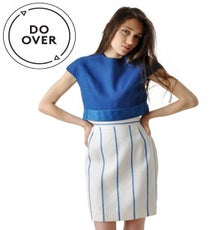 do-over-dress-op