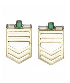 indie-jewelry-opener