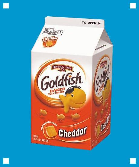 opener_goldfish