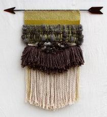 opener-woven