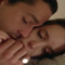 Screen Shot 2013-11-01 at 9.48.13 AM