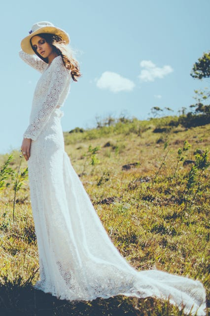 New York Bridal Designers   Where To Buy Wedding Gowns. Off The Rack Wedding Dresses Nyc. Home Design Ideas