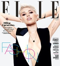 MileyOpener