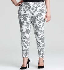 plus-size-jeans-op