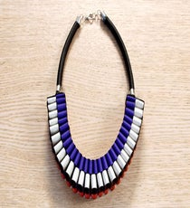 Opener_DIY_AccordNecklace_SarahBalch