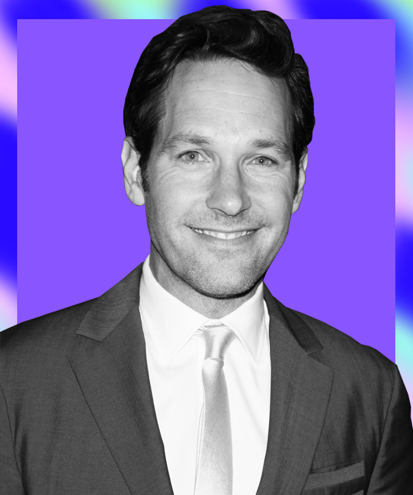 Times_We_Fell_In_Love_With_Paul_Rudd