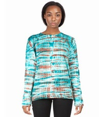 Proenza-Schouler_tie-dye-long-sleeve-t-shirt_$280_OC-460main