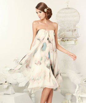 eva-strapless-printed-drape-dress-front-8-333
