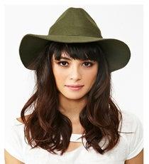 hatsOPENER