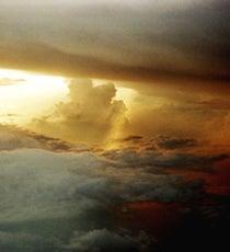 CloudOpener