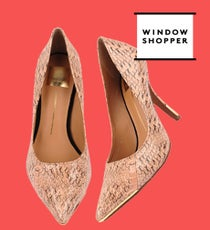 WindowShopper_slide