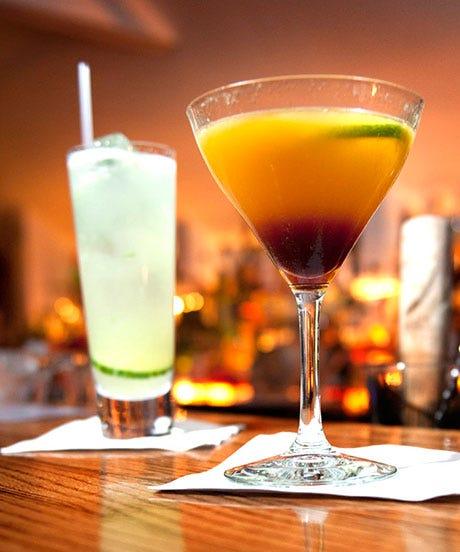 openerdave-hansen-cocktails